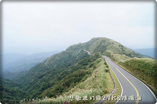 002-2010110221K&陰陽海.JPG