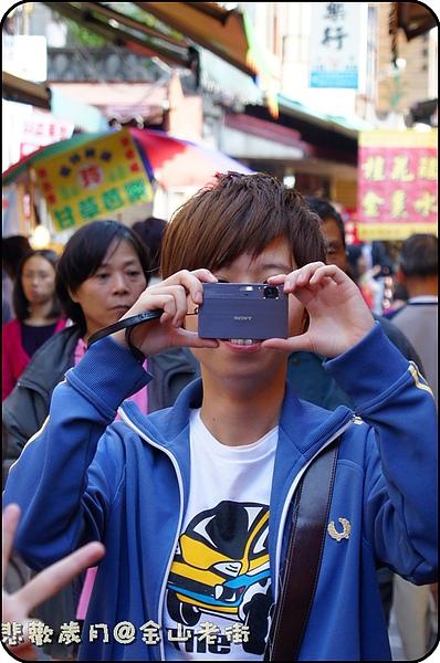 020-20101101金山老街.JPG