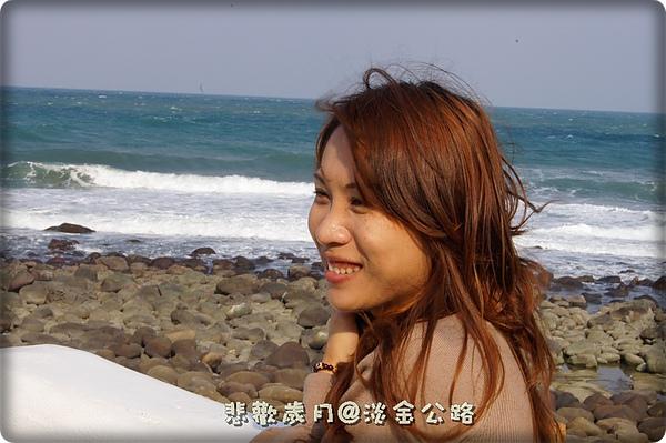 018-20101101淡金公路.JPG