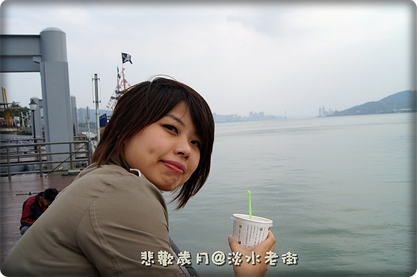 023-20101102淡水老街.JPG