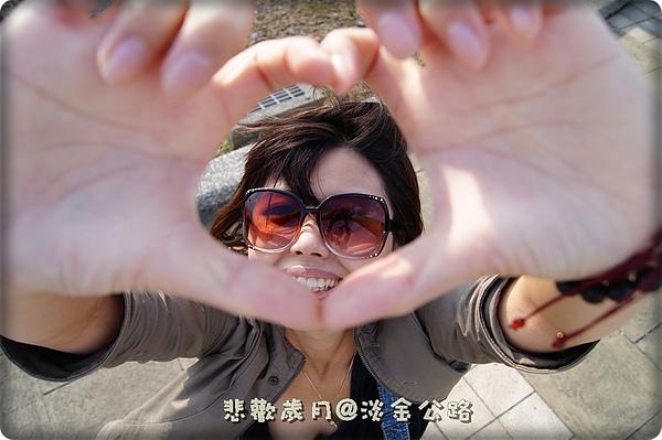 056-20101101淡金公路.JPG