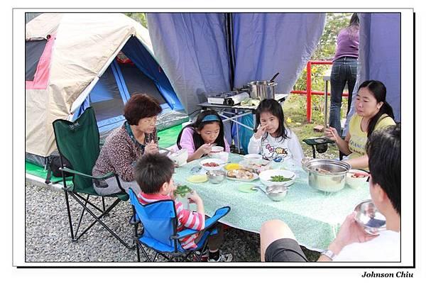 20091107_溪頭露營001.jpg