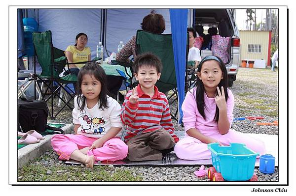 20091107_溪頭露營007.jpg