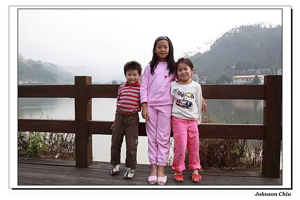 20091107_溪頭露營020.jpg