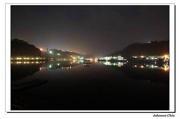 20091107_溪頭露營046.jpg