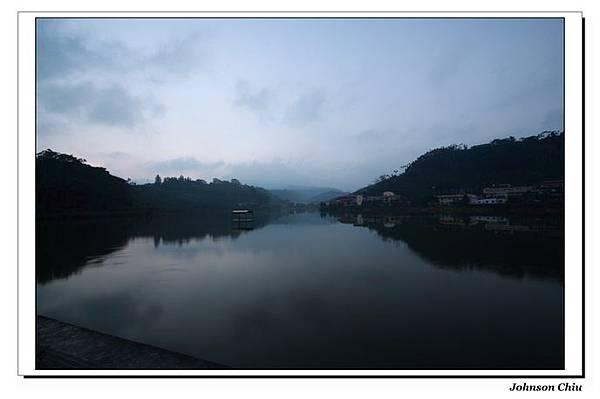 20091107_溪頭露營051.jpg