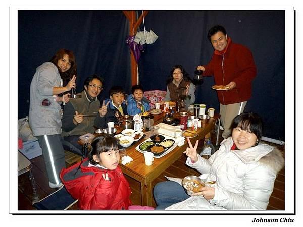 Chinese new year trip 2010 (38).jpg