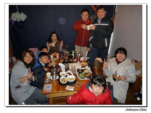 Chinese new year trip 2010 (39).jpg