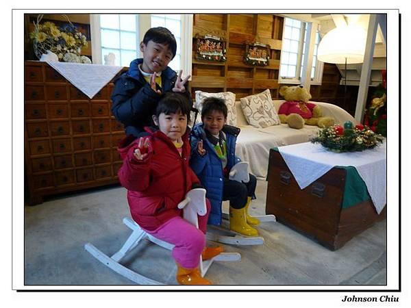 Chinese new year trip 2010 (40).jpg