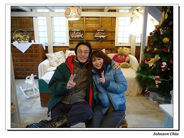 Chinese new year trip 2010 (46).jpg