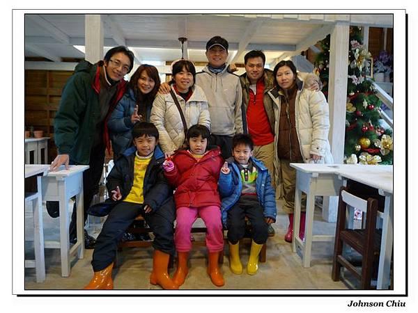Chinese new year trip 2010 (48).jpg