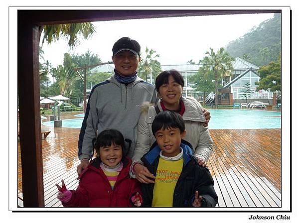 Chinese new year trip 2010 (52).jpg
