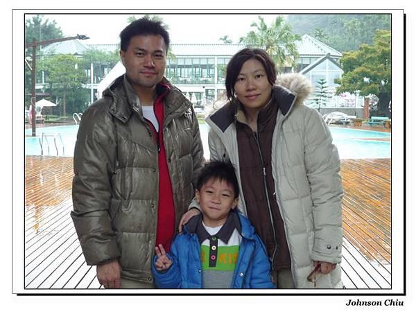 Chinese new year trip 2010 (53).jpg