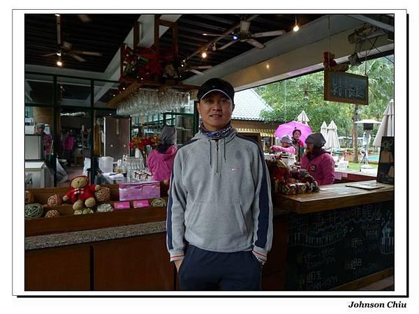 Chinese new year trip 2010 (56).jpg