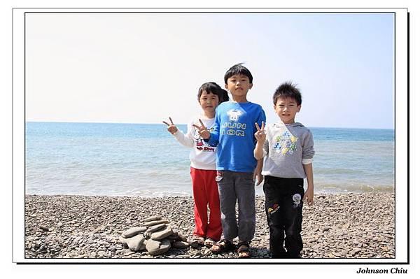 2010_0215_春節東部環島露營007.jpg