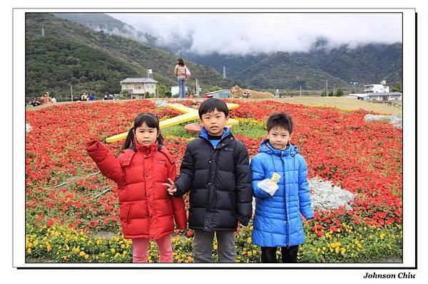 2010_0215_春節東部環島露營011.jpg