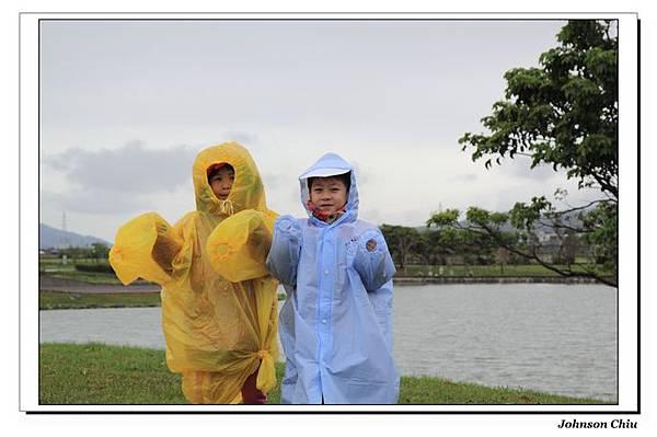 2010_0215_春節東部環島露營037.jpg