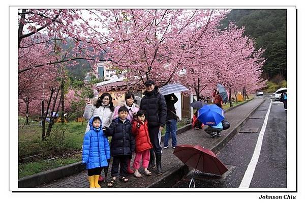 2010_0215_春節東部環島露營075.jpg