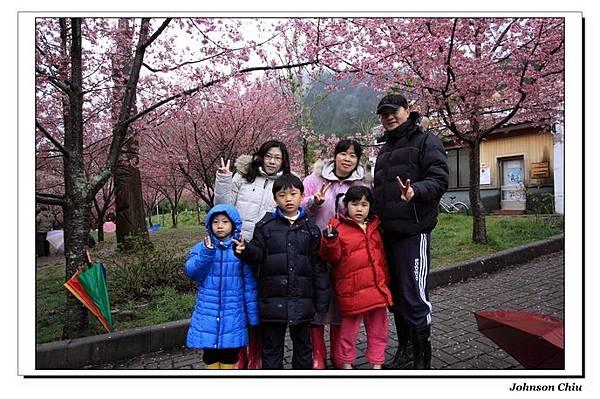 2010_0215_春節東部環島露營076.jpg