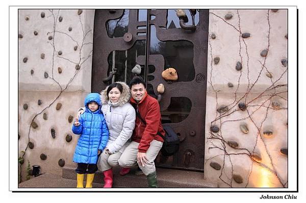 2010_0215_春節東部環島露營109.jpg