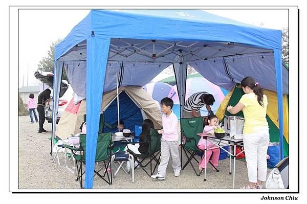 20091107_新竹阿貴營地_003.jpg