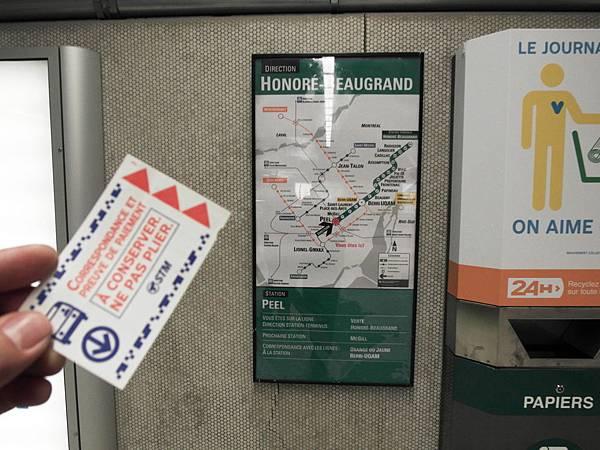 04 蒙特婁捷運圖.JPG
