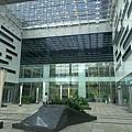 20130716豐邑市政大樓