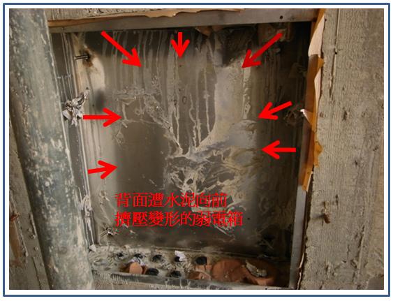 膨拱的電源箱-9
