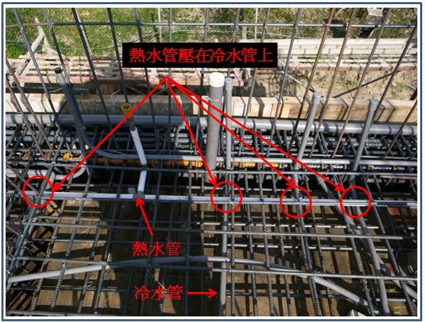 2F熱水管_14