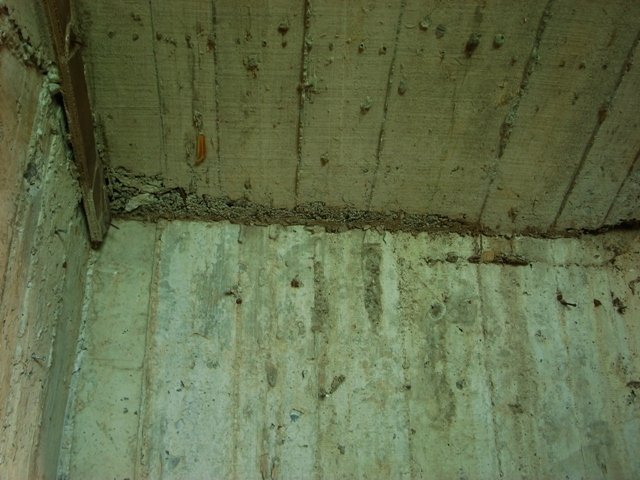 樓梯混凝土三明治__4