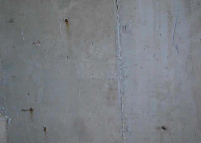 平滑的牆柱面_17