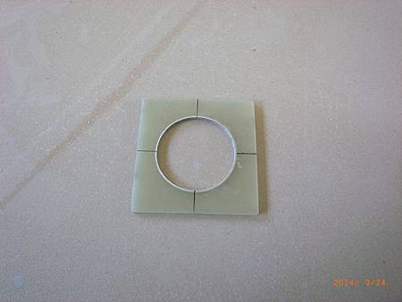 切割磁磚模型.JPG