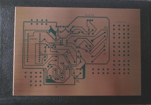 顯影PCB-1.jpg