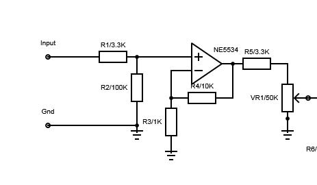p2-十倍放大器電路圖.png