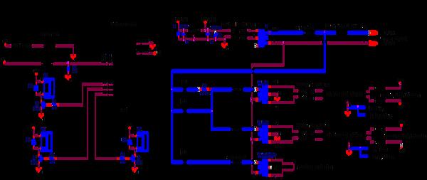 p4-電源控制板電路圖.png