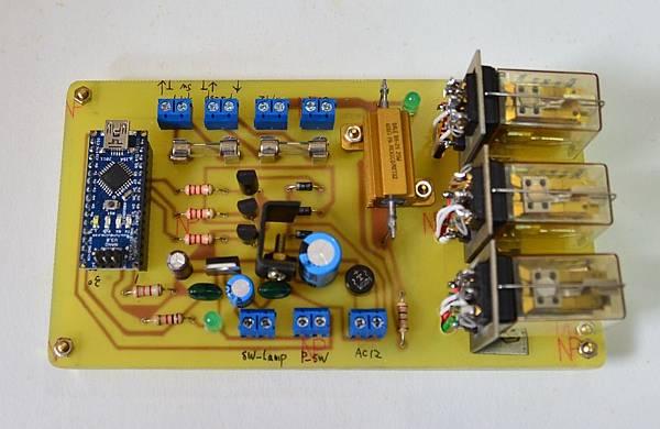 p5-電源控制板.jpg