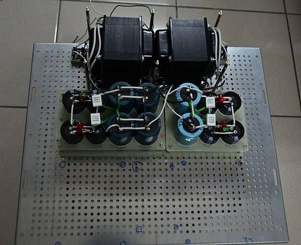 p9-安裝變壓器與DC電源板.jpg