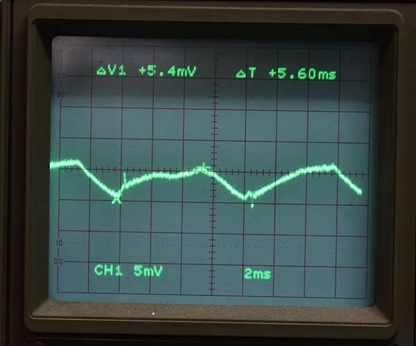 p16-5mv120hz.jpg