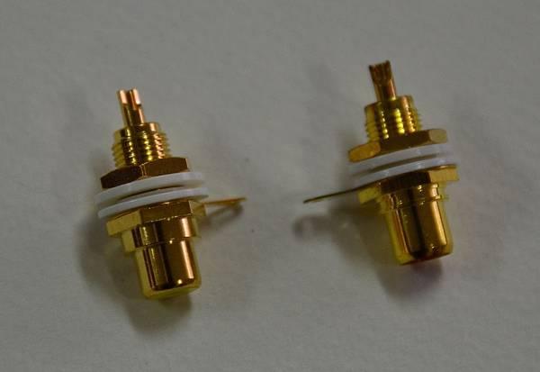 p16.RCA2-有絕緣墊片RCA座.jpg