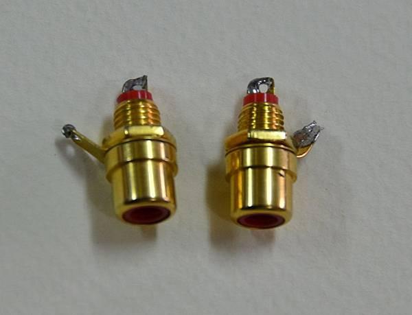 p16.RCA1-無絕緣墊片RCA座.jpg