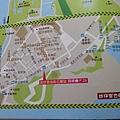 官也街地圖
