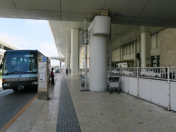 12號公車站