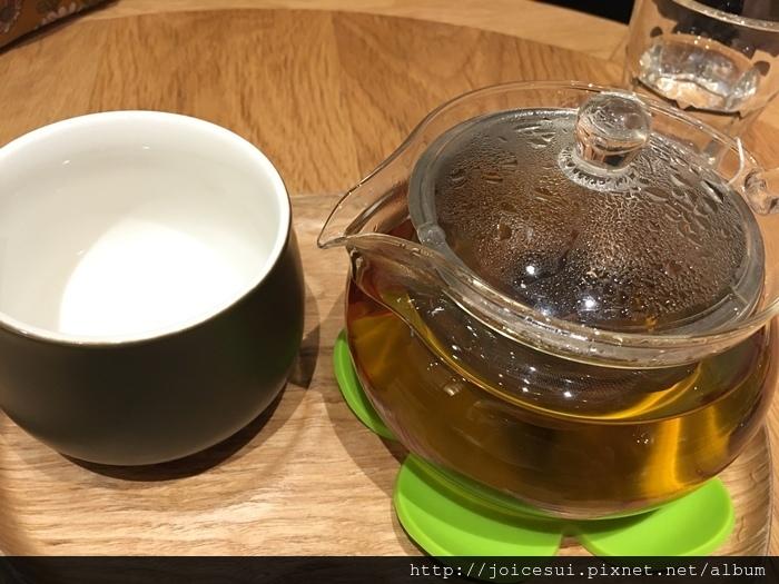九州宮崎地揚生薑紅茶