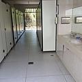 廁所很乾淨明亮
