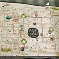 台南市區地圖
