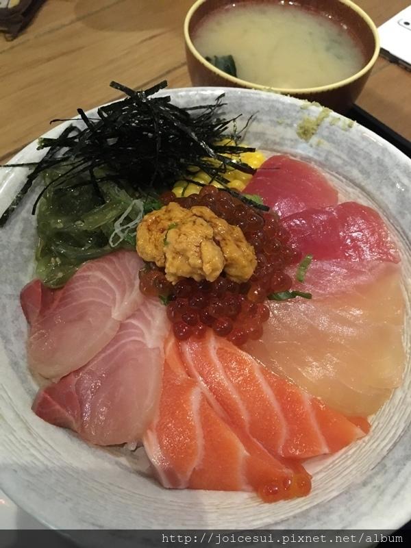 新鮮海膽%2F鮭魚%2F鮪魚%2F旗魚%2F紅甘刺身%2F日本鮭魚卵