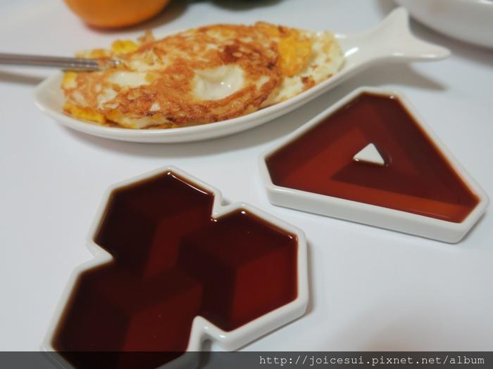 05 醬油碟