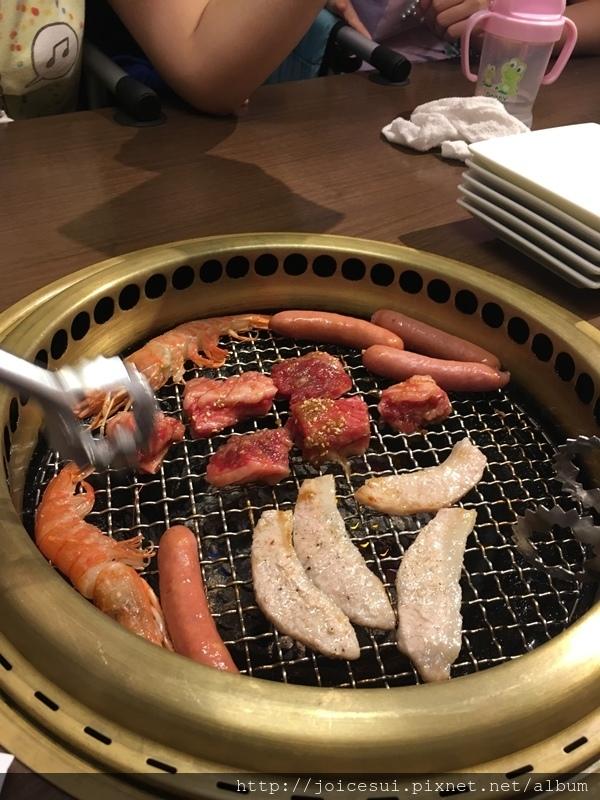 肉真的好吃