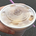 紅茶雪淇冰 10元