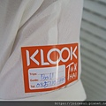 KLOOK的一日遊行程